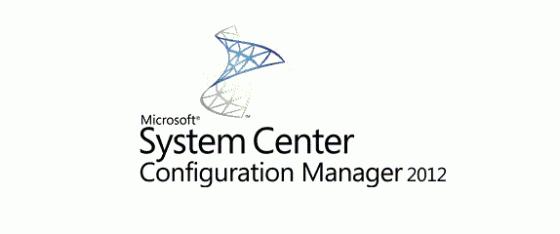 Configuration Manager 2012 Log Files – Jocha