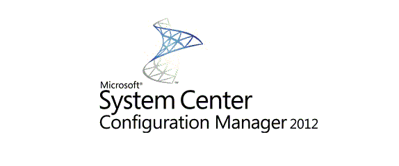 Configuration Manager 2012 Log Files
