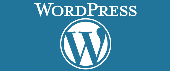 WordPress: Increase Number of Posts in Search Results