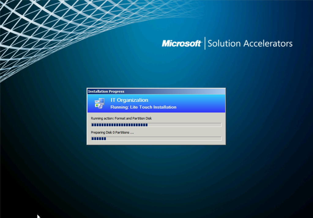 MDT 2012 Update 1 released!
