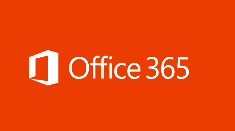 Connect to Office 365 with Powershell
