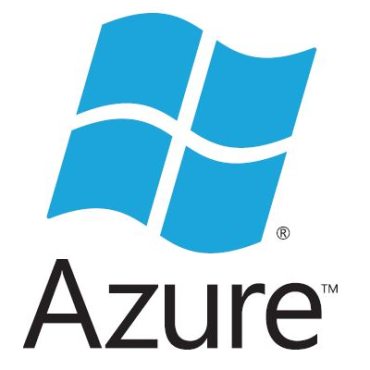 Manage Azure AD via PowerShell