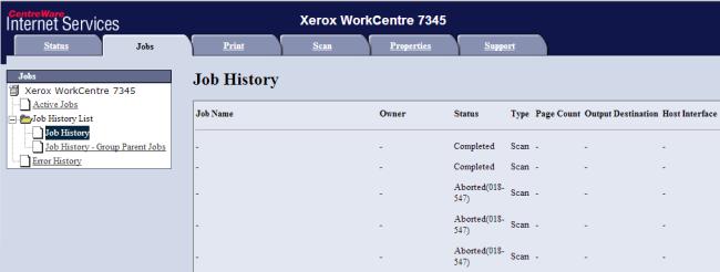 xerox-aborted-018547