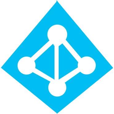 Run Manual DirSync / Azure Active Directory Sync Updates