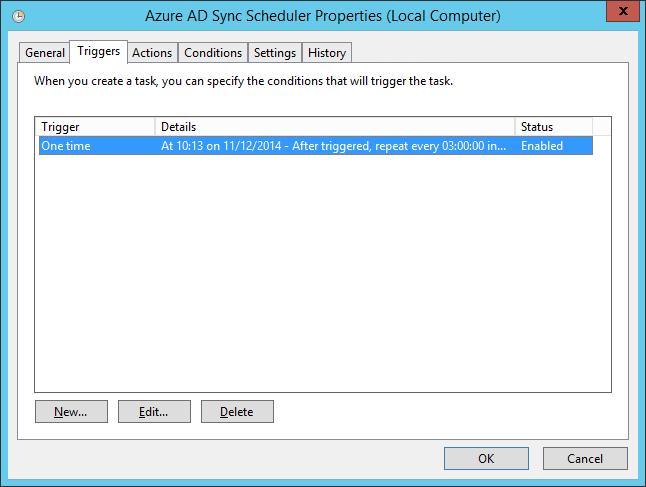 azure-ad-sync-scheduler-properties