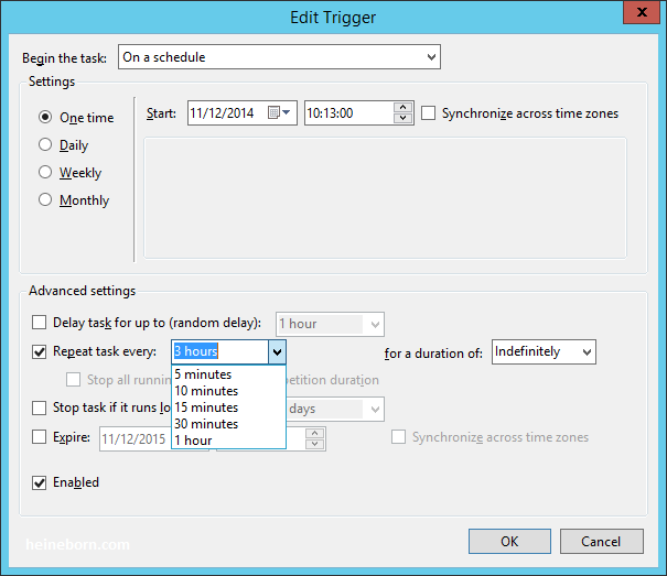 edit-trigger-aad