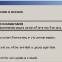 java-update-needed