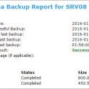 backup-report-sample