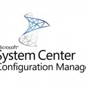 sccm-2012-logo