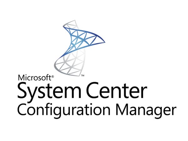 SCCM Client – Manual install and uninstall