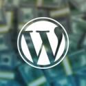 wordpress-money
