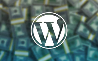 Google Adsense shortcode for WordPress