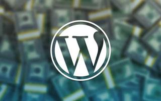 Google Adsense shortcode for WordPress