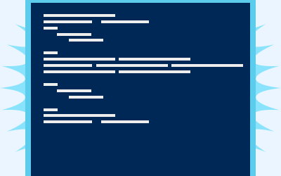 Detect and Elevate a PowerShell session