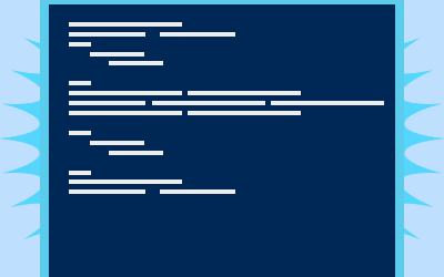 PowerShell: Get-WMIComputerSessions