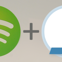 Spotify Premium tävling